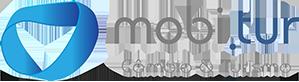 mobitur-logo