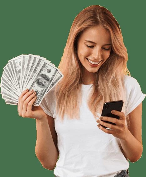mulher-dolar-e-celular-min (1)